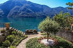 Urlaub Mit Hund Am Meer Italien : ferienhaus italien privat mit individuellem flair ~ Kayakingforconservation.com Haus und Dekorationen