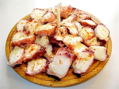 spécialité cuisine les délices de galice liligo com