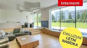 Internorm Kf 410 : okno kf 410 spole nosti internorm nyn za ak n cenu ~ Frokenaadalensverden.com Haus und Dekorationen