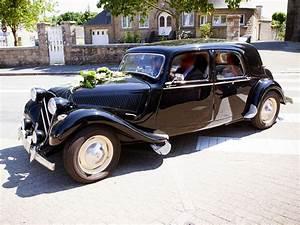 Ford Ploermel : location voiture mariage dans le d partement du morbihan 56 page 2 ~ Gottalentnigeria.com Avis de Voitures