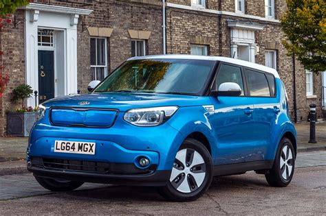Kia Steering Recall by The Motoring World Uk Recall 1 Kia The Brand