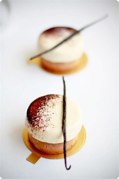 desserts by herme herm 233 s infiniment vanille tart evan s kitchen ramblings