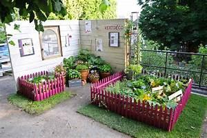 Decoration Jardin Gifi : deco jardin potager bouddha exterieur gifi horenove ~ Teatrodelosmanantiales.com Idées de Décoration