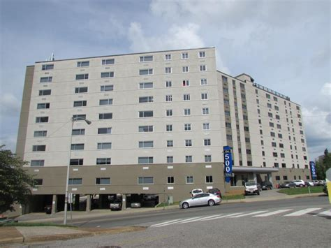 Apartments 500 In Tn by 500 5th Ave N Apartments Nashville Davidson Tn Walk Score