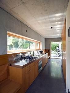 Bilder Schmal Und Lang : kreativ geplant mit hang zum gl ck neubau hausideen so wollen wir bauen das haus ~ Markanthonyermac.com Haus und Dekorationen