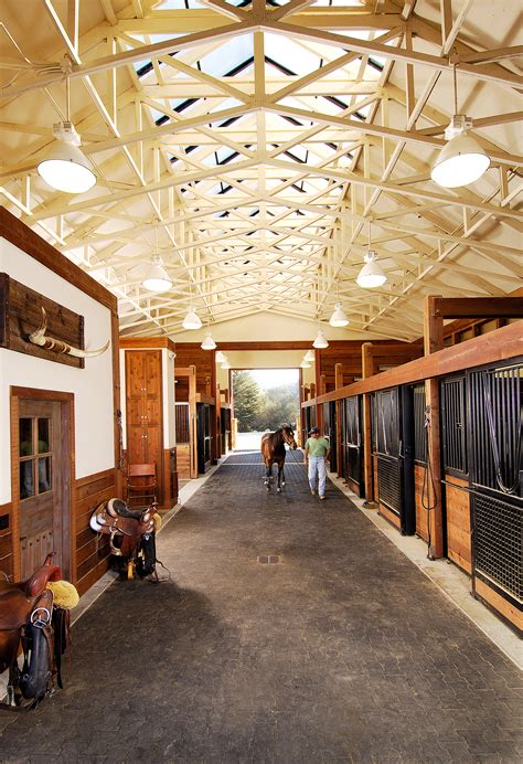 horse stables archives blackburn architects pc blackburn architects pc
