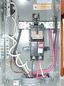 Wiring Diagram For Hot Tub  U2013 Wirdig  U2013 Readingrat Net