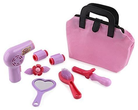 Buy Vanity Cases Beauty & Fashion Online  Toys & Games