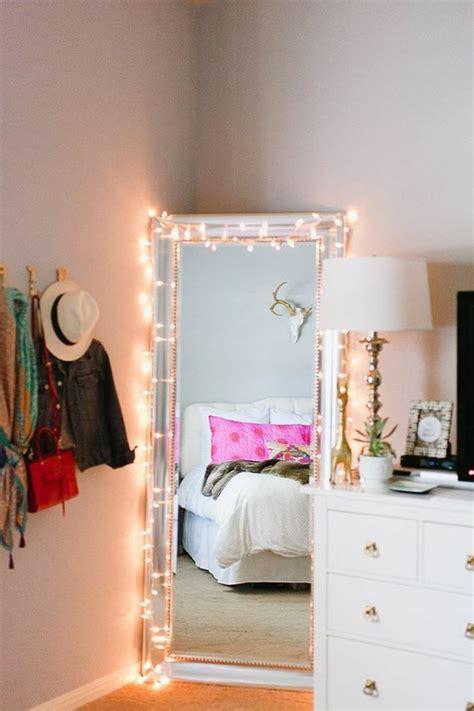 chambre style romantique revger com style de chambre adulte romantique idée