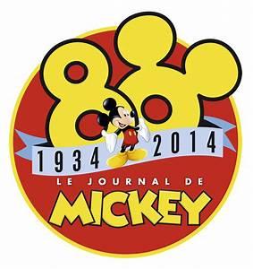 Le Journal De Mickey Prix : prix du journal de mickey 2014 les laur ats tous les livres et la litt rature jeunesse ~ Medecine-chirurgie-esthetiques.com Avis de Voitures