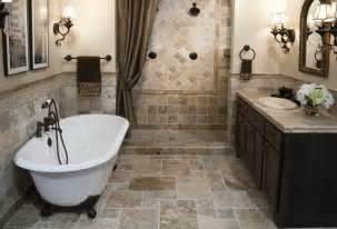 inexpensive bathroom remodeling ideas memes