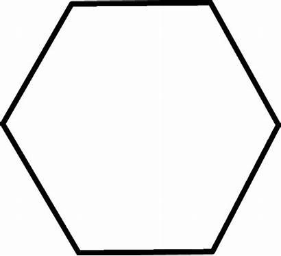 Formas Para Con Figuras Geometricas şekil Articulo