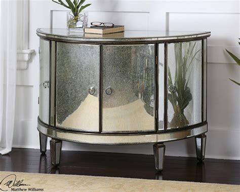 furniture  moon accent table  inspiring unique