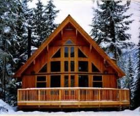 Beautiful Modified A Frame House by Free Home Plans A Frame House Building Plans
