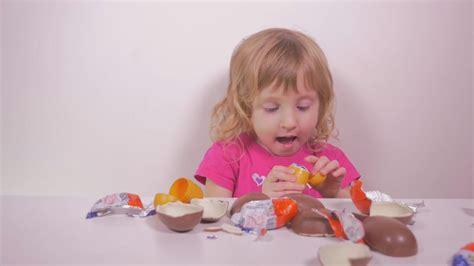 chaine cuisine kalys et athena youtubeuses de moins de 10 ans