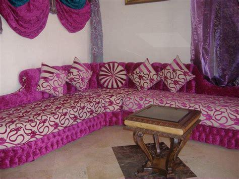 lumiere de cuisine salons marocains 2015 richbon 4 déco