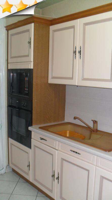 relooking de cuisine relooking d 39 une cuisine scs multiservice