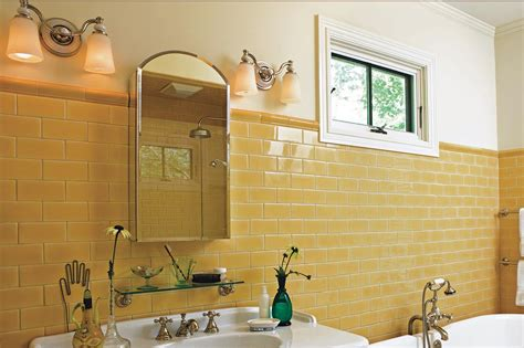 bathroom lighting bathroom lighting ideas bath lighting