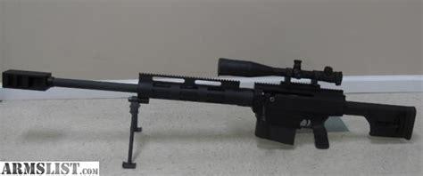 Bushmaster 50 Bmg For Sale by Armslist For Sale Ba50 50bmg Bolt Rifle