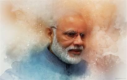 Modi Narendra Wallpapers Printable