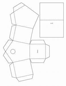 Woodwork Bluebird house patterns Plans PDF Download Free