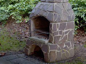 Feuerfeste Steine Für Grill : feuerfeste steine f r grill kleinster mobiler gasgrill ~ Markanthonyermac.com Haus und Dekorationen