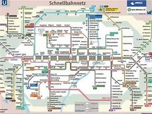 Sbahn München Plan : s bahn ansagen f r m nchen so klingt sie ab ~ Watch28wear.com Haus und Dekorationen