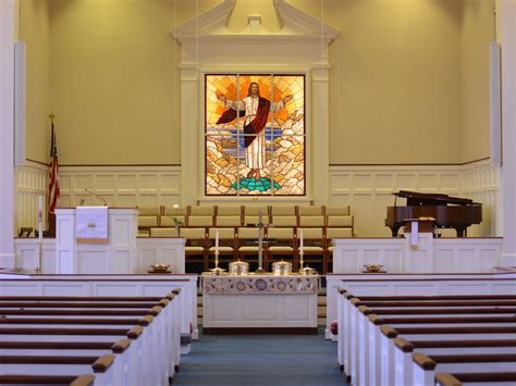 worship hendersonville united methodist hfumc 378 | aVB4O0XlfoL7IiPWDZMvVccbGh3lcj4sFBKMHd2M