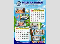 Lihat Kalender 2019 Download Free Printable Calendars 2017