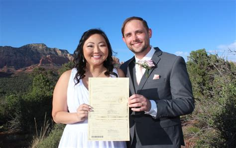 nicolas noelles sedona wedding  magic vista