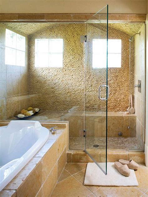 relaxation oasis  home spa bathroom designs digsdigs