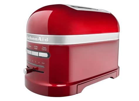 kitchen aid pro line toaster kitchenaid pro line kmt2203ca toaster consumer reports