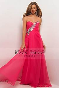 Formal dresses austin texas formal dresses for Wedding dress shops austin tx
