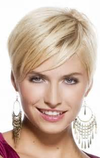 Lena Gercke Frisur Photo