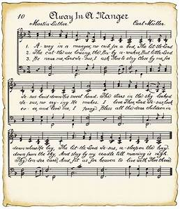 Downloadable Vintage Sheet Music | Crafty girls | Pinterest