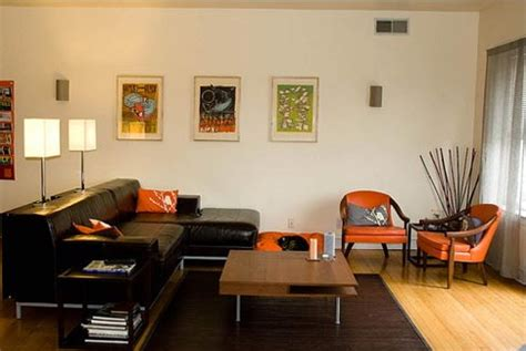 cheap living room ls cheap living room decorating ideas in contemporary small space