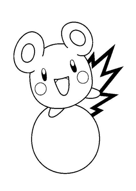disegni carini da fare a mano disegni carini e facili da fare disegni facili da fare