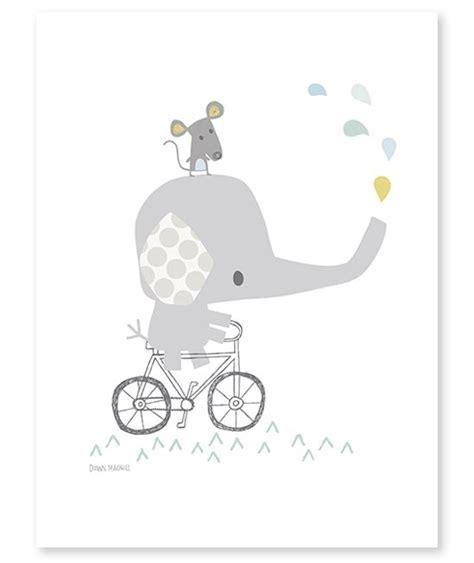 dessin pour chambre de bebe les 20 meilleures idées de la catégorie dessin bébé