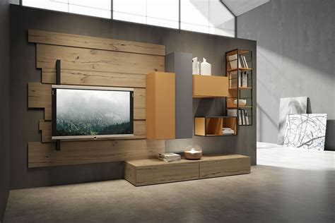 soggiorni design soggiorno design e mobili industrial by fimar
