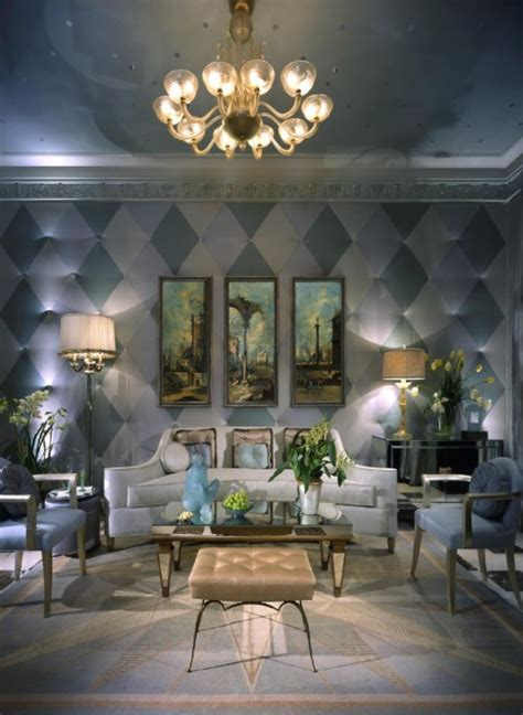 interior designs nyc  interior designer james rixner