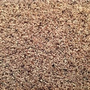 Carpet Remnant C 394 Hope Home Furnishings And Flooring