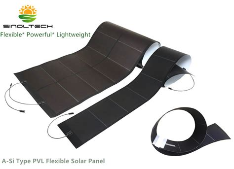 si鑒e pliable sinoltech丨solar丨solar energy丨 solar panel 丨solar light丨solar light丨cigs flex module丨solar attic fan丨solar
