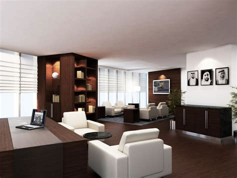 office design gallery gallery of previous work opulent offices Executive