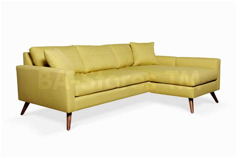 cute cheap chaise lounge sofa layout modern sofa design