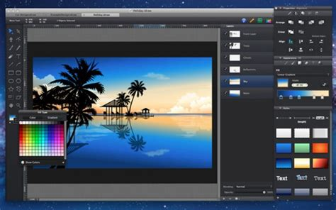 graphic design app best apps for graphic designers