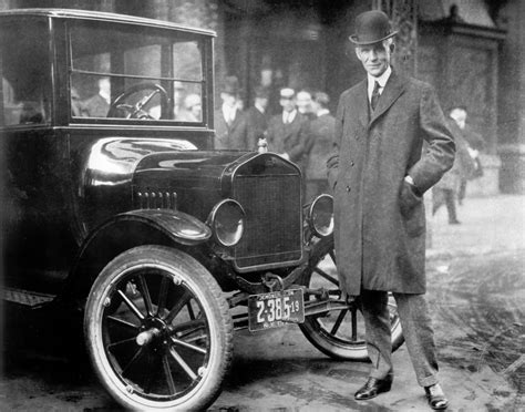 wallpapers  henry ford  resolution