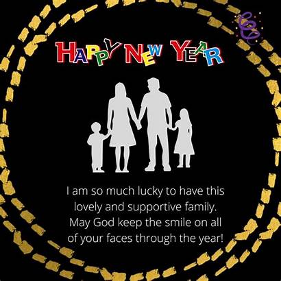 Happy Wishes Quotes