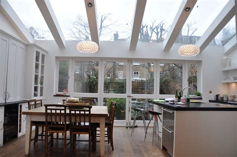 ideas for kitchen extensions home extensions from kitchens search kitchens