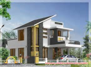indian home interiors pictures low budget 1062 sq ft 3 bedroom low budget house indian home decor