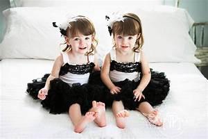 Jaylee & Landry – Sweet Twin Sisters in Studio   Lightly ...
